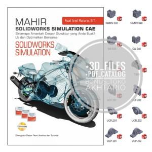 Info Mg Mesin Bubut Mini Lathe Beads Machine Katalog.or.id
