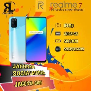 Harga Realme 5 F1 8 Katalog.or.id