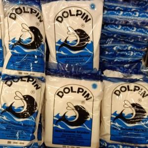 Harga Garam Mandi Bath Salt Garam Aroma Terapi 1 Kg Katalog.or.id