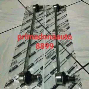 Katalog Drive Belt Fan Belt Vbelt Mazda 2 Katalog.or.id
