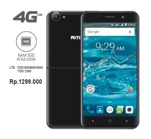 Harga Huawei Mate 30 Pro Di Indonesia Katalog.or.id