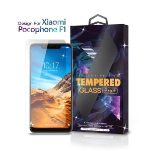 Katalog Tampered Glass Xiaomi Pocophone Katalog.or.id