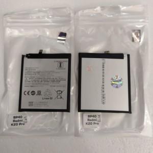 Info Xiaomi Redmi K20 Mercadolibre Katalog.or.id