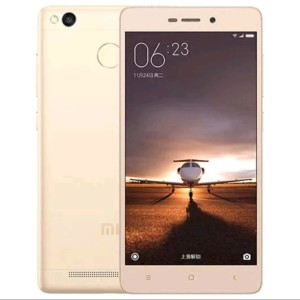 Info Xiaomi Redmi Tv Katalog.or.id
