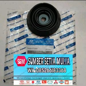 Info Karet Antena Mounting Base Hyundai Avega Katalog.or.id