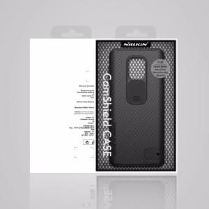 Info Jual Xiaomi Redmi K20 Katalog.or.id