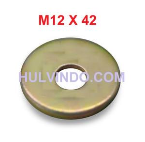 Katalog Ring Plat M10 Stainless Lebar Katalog.or.id