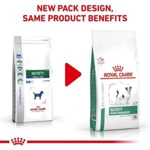 Katalog Royal Canin Satiety Weight Management Dog 6kg Katalog.or.id
