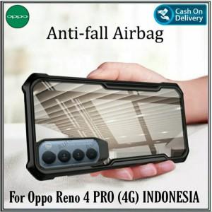 Harga Oppo Reno 2 Review Price Katalog.or.id