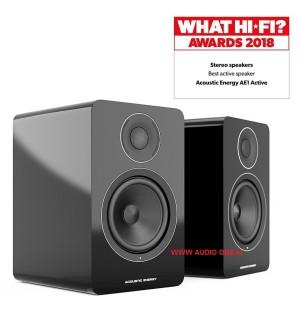 Harga acoustic energy ae 1 speaker | HARGALOKA.COM