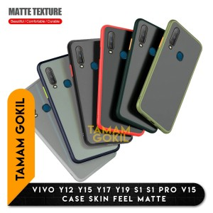 Info Vivo Z1 Accessories Katalog.or.id