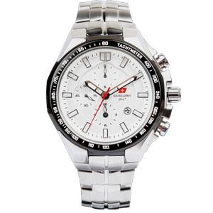 Harga jam tangan pria swiss army 2051   sa2051 mchssbsl   jam tangan   HARGALOKA.COM