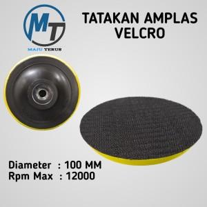 Harga Amplas Bulat Velcro 4 34 Inch Amplas Bulat Gerinda 4 34 Inch Katalog.or.id