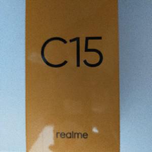 Info Realmi 5i Ram 4 Katalog.or.id