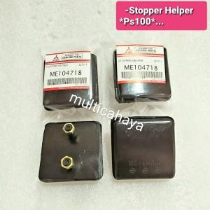 Harga stopper helper mitsubishi ps 100   HARGALOKA.COM