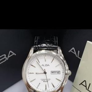 Harga axnd63 jam tangan alba original   | HARGALOKA.COM