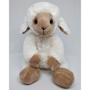 Harga boneka domba s | HARGALOKA.COM