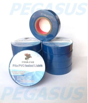 Harga Unibell Isolasi Listrik Merah Professional Electrical Tape Katalog.or.id