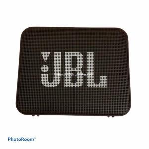Harga speaker bluetooth jbl go 2 portable wireless speaker go2 by harman oem   | HARGALOKA.COM