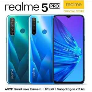 Harga Realme 5 Ram Katalog.or.id
