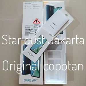 Harga Oppo A9 Antutu Katalog.or.id