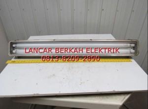 Harga lampu tl explosion proof rig a lite ral mar | HARGALOKA.COM