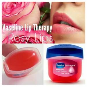 Katalog Lip Tint Body Shop Katalog.or.id