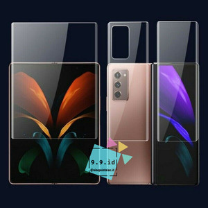 Info Samsung Galaxy Fold Video Review Katalog.or.id
