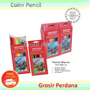 Info Faber Castell Origami Animal Series 15x15cm Katalog.or.id