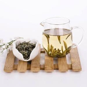 Harga white tea gamboeng refill teh putih 50 | HARGALOKA.COM