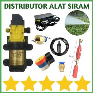 Harga Spray Gun 20cm Power Sprayer Sanchin Stik Stick Cuci Steam 20 Cm Katalog.or.id