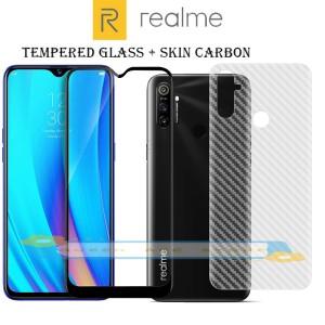 Info Realme C3 Mobile Katalog.or.id