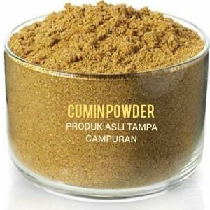 Harga Jinten Bubuk Caraway Powder Murah Terbaru 2020 Hargano Com