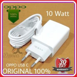 Katalog Oppo A5 Qr Code Katalog.or.id