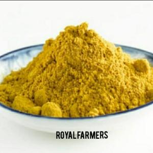 Harga yellow curry powder bumbu khas india  1   HARGALOKA.COM