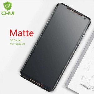 Info Xiaomi Mi Note 10 Pro Tahan Air Katalog.or.id