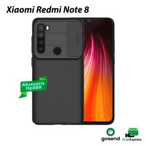 Info Xiaomi Redmi 7 With 5g Katalog.or.id