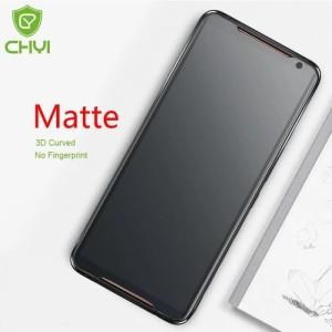 Info Huawei Mate 30 Pro Anti Air Katalog.or.id