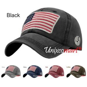 Harga america flag topi baseball hat cap casual sport distro vintage dewasa   | HARGALOKA.COM