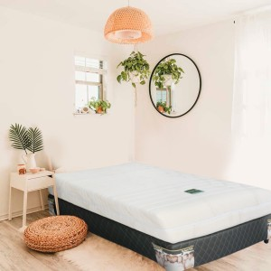 Harga divan dipan tempat tidur bohemian re born tech   | HARGALOKA.COM