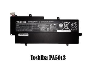 Harga baterai laptop toshiba portege pa5013 pa5013u z830 z835 z930 | HARGALOKA.COM