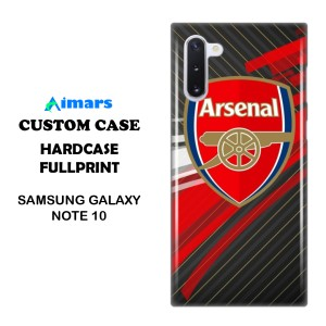 Info Samsung Galaxy Note 10 Vs S10 Katalog.or.id
