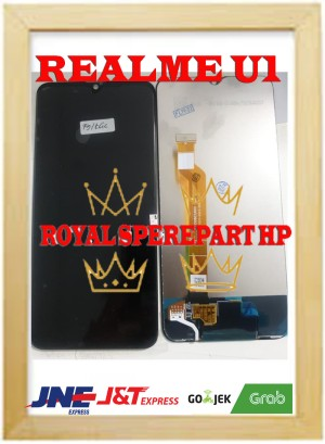 Info Realme C2 Multitouch Problem Katalog.or.id