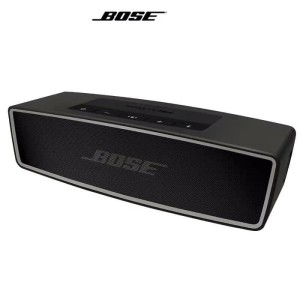Harga bose soundlink mini ii bluetooth speaker original bnib limited edition   | HARGALOKA.COM