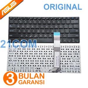Harga original keyboard asus vivobook s300 s300c | HARGALOKA.COM