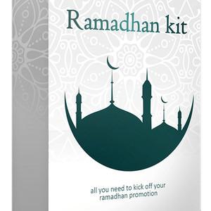 Harga ramadhan kit   template ramadhan desain instagram facebook fb   HARGALOKA.COM