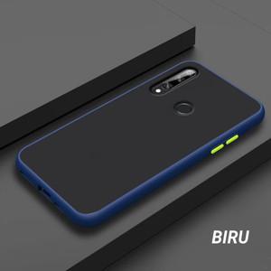 Info Vivo S1 Biru Katalog.or.id