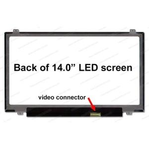 Harga screen led lcd laptop acer aspire e1 422 hd | HARGALOKA.COM