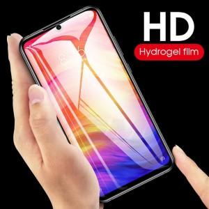 Harga Hydrogel Screen Protector Sony Katalog.or.id