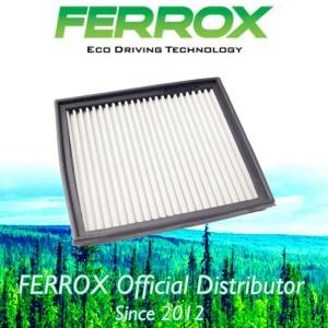 Harga harga resmi ferrox lexus nx200t 2 0l 2014 2017 filter | HARGALOKA.COM